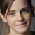 Emma Watson Daily