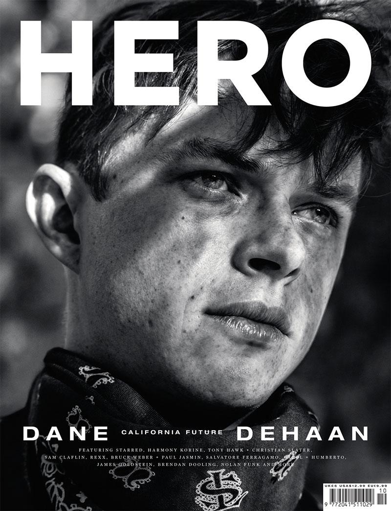 HERO10