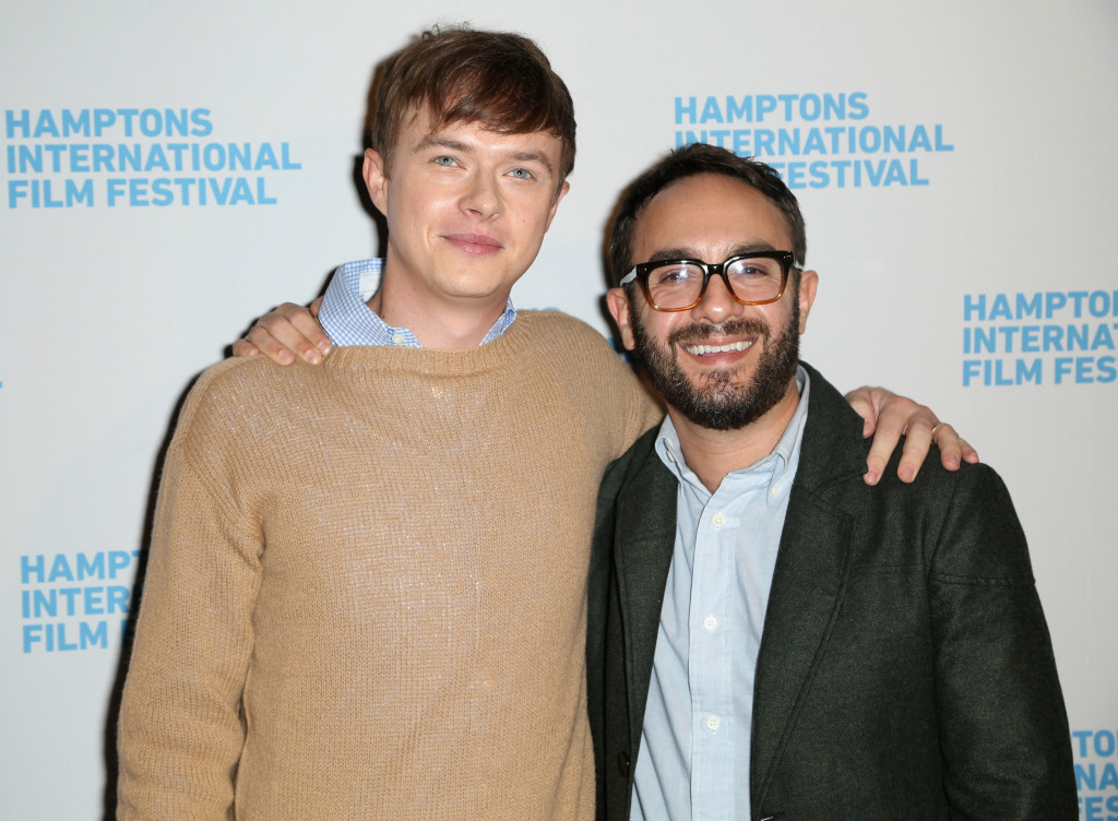 Hamptons 21st International Film Festival (13)