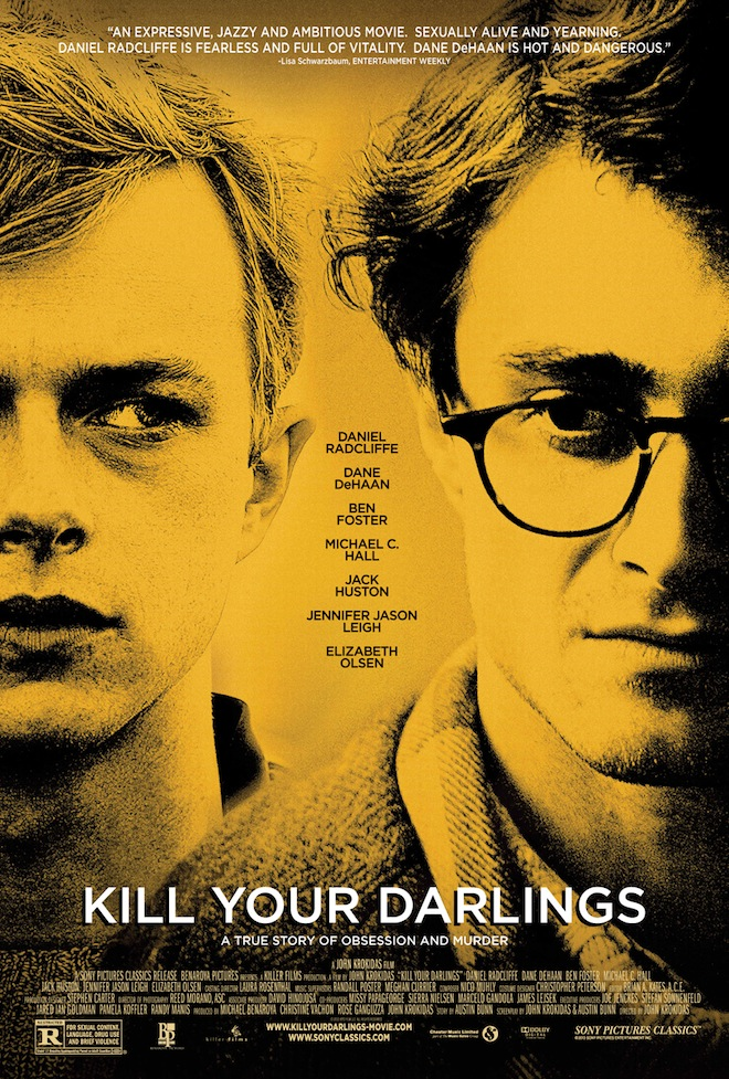 KILLYOURDARLINGS[2]