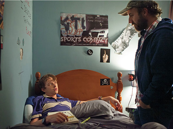 cess-on-set-the-place-beyond-the-pines-ryan-gosling-04-h