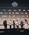Cannes_Quin_281229.jpg