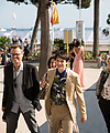 Cannes_Quin_28529.jpg