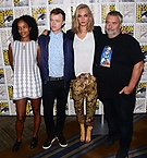 Comic_Con_V_281629.jpg