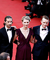Lawless_Premiere_Cannes_281729.jpg