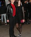 Paris_Fashion_Week_2812329.jpg
