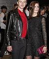 Paris_Fashion_Week_2812529.jpg