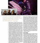 Premiere_-_Novembre_2016_Page_046.jpg